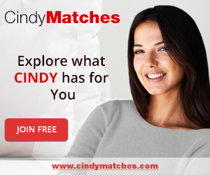 online dating site